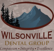 Wilsonville Dental Group